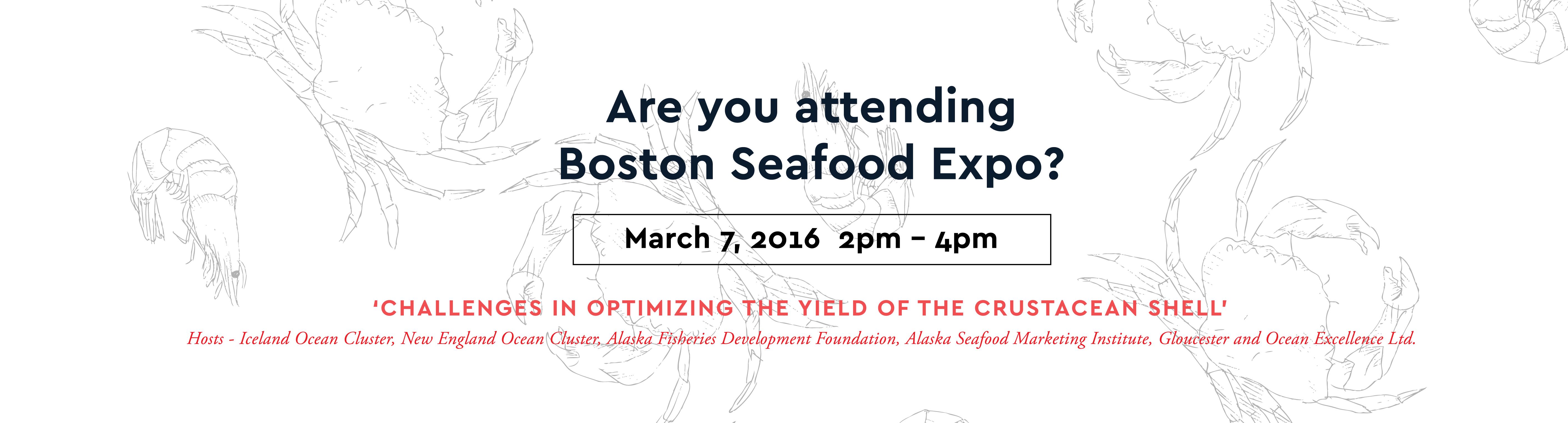 boston-seafood-expo-banner