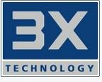 3X technology ehf.