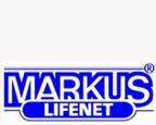 Markus Lifenet ehf.