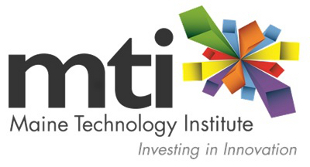 (English) IOC visits The Maine Technology Institute in Portland