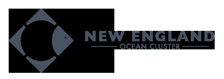 New England Ocean Cluster