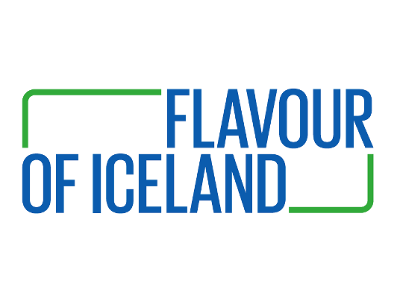 Flavour of Iceland