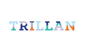 Trillan