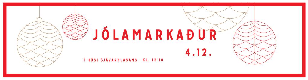 jolamarkadur-banner-03