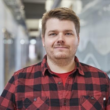 Björn Birgir Þorláksson