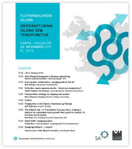 NM84642-Flutningalandið-Ísland-netpóstur