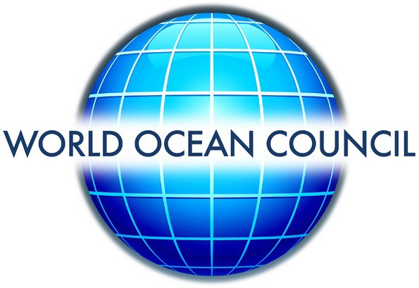 IOC is proud to be a part of the World Ocean Councils's new white paper