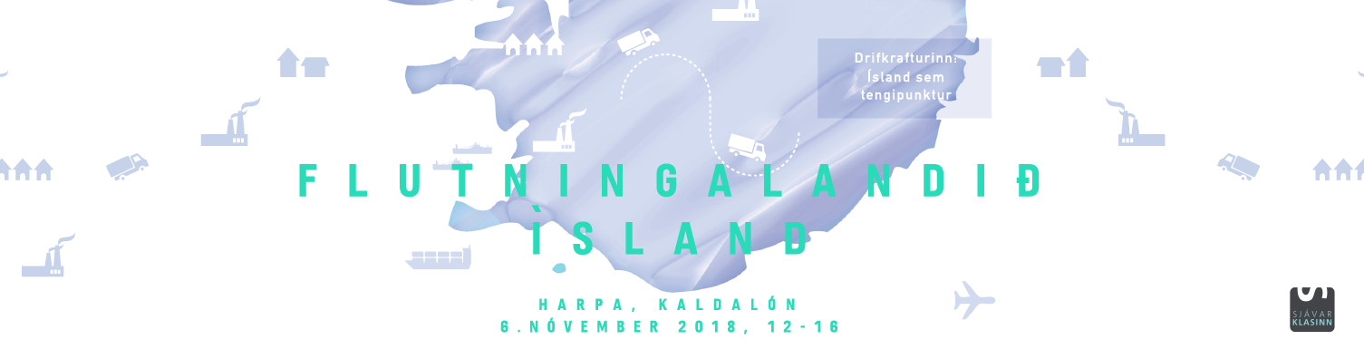 fluningalandid-2018-website-headbanner