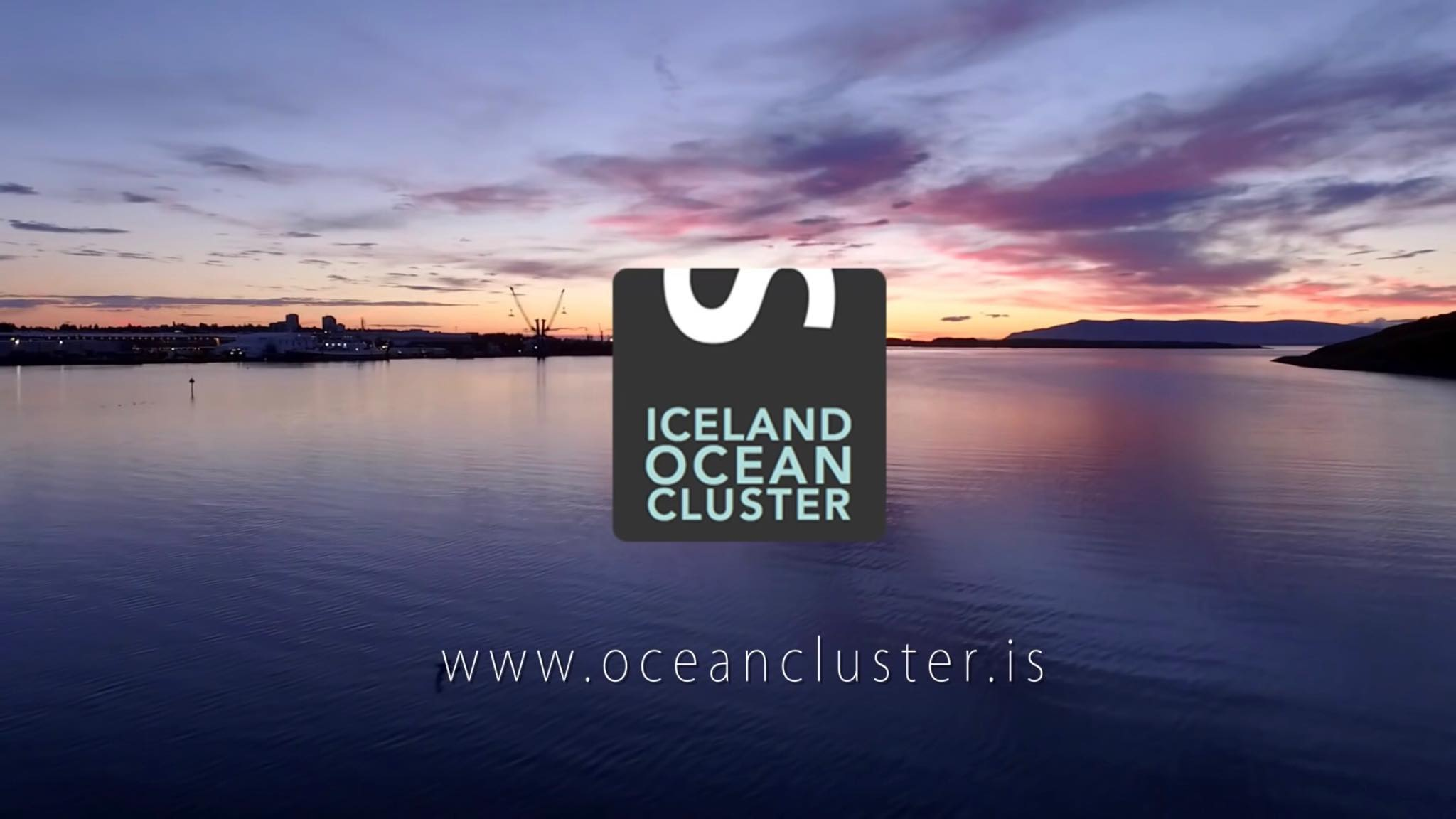 Top 10 Ocean Cluster projects of 2018