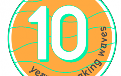 The Iceland Ocean Cluster celebrates 10 years
